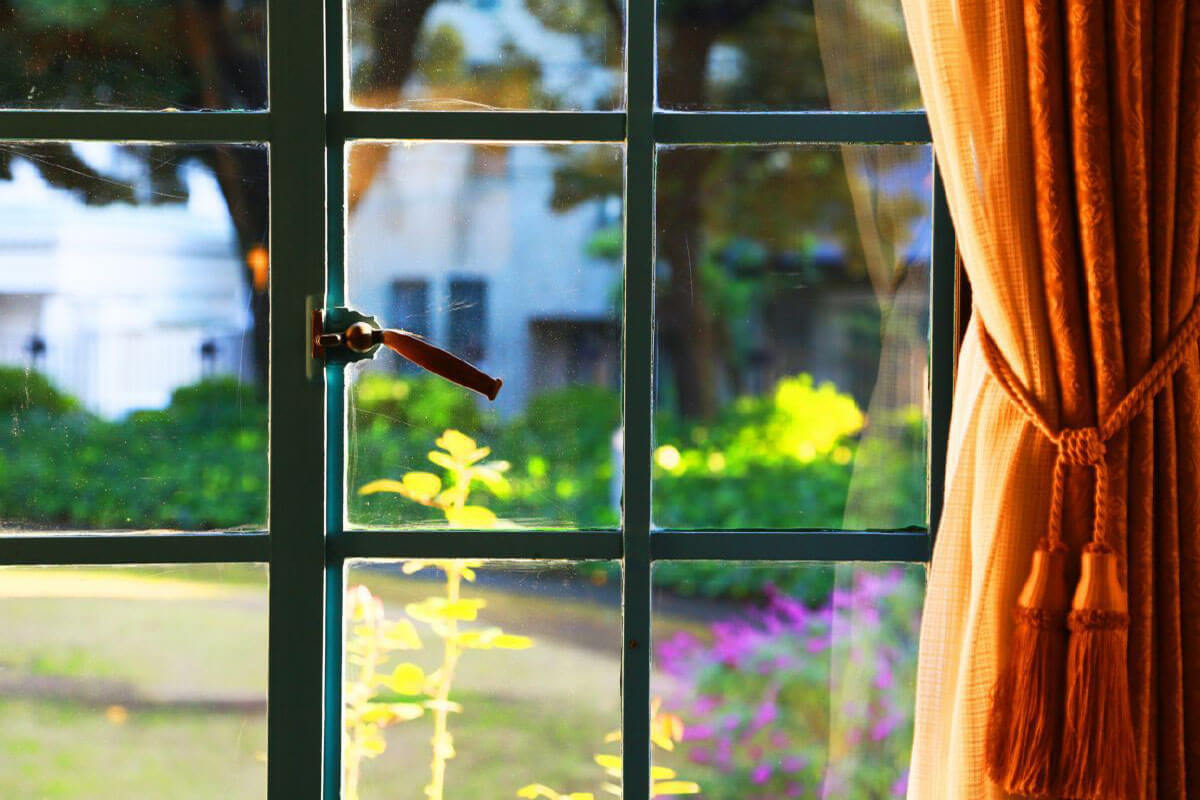 Affordable Replacement Windows Wiltshire